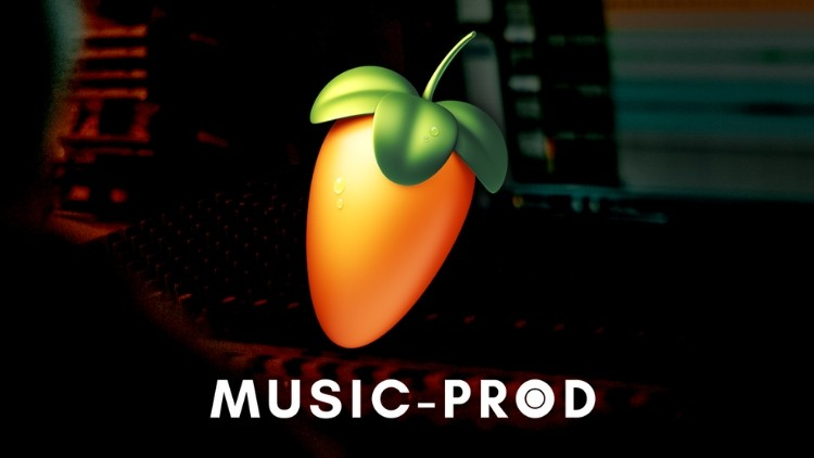 FL Studio Producer Edition 20.1.2.887 Win/Mac تنظیم و ساخت موزیک