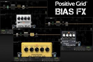 Positive.Grid.BIAS.Pedal.v2.3.1.Incl.Keygen utorrent