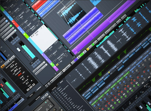 Groove3.WHATS.NEW.IN.CUBASE.8