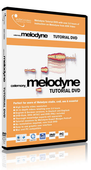 working-with-melodyne