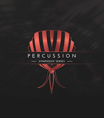 SYMPHONY SERIES PERCUSSION
