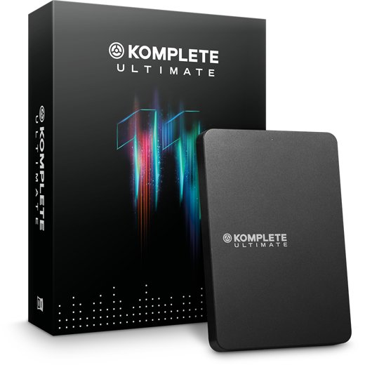 native-instruments-komplete-11-ultimate