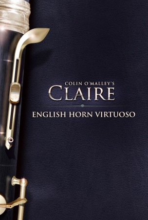 english_horn_poster-304x450